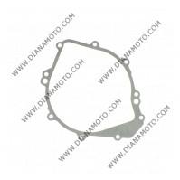 Гарнитура капак на генератор Yamaha YZF-R1 1000 98-03 FZS 1000 Fazer 01-05 Athena S410485017062 к. 10978