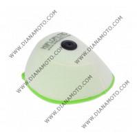 Въздушен филтър HFF1016  к. 11-175