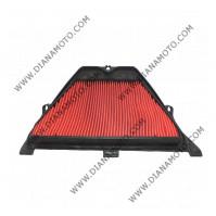 Въздушен филтър CBR600 RR 03-06 17210-MEE-000 = HFA1616 к. 4409
