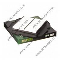 Въздушен филтър HFA3618 к. 11-368