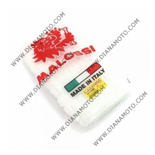 Вата за ауспух Malossi 1411728B ф 60 к. 4-245