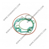 Гарнитури цилиндър к-т Malossi 118287.C ф 40.00 - 47.00 - 47.60 Минарели тип А LC к. 4-174