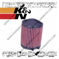 Въздушен филтър K&N YA-1295