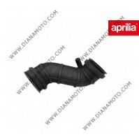 Маншон филтърна кутия Aprilia Scarabeo 50-100 4T OEM 852025 k. 31-151