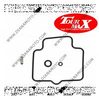Ремонтен к-т карбуратор Suzuki LT-F 250 Ozark TOURMAX CAB-S21