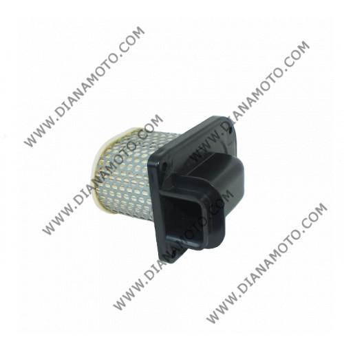Въздушен филтър Champion V306 = HFA4704 к. 2356