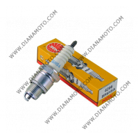 Свещ NGK BR6HSA 4296 к. 497