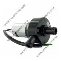 Електрическа водна помпа ф 15 мм CARENZI 12V Universal к. 11737