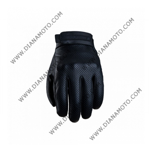 Ръкавици Black Five Mustang S Естествена кожа к. 10724