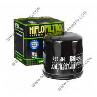 Маслен филтър HF554 k. 11-351