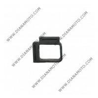 Гума за електроника PGO G-Max 50 P1701190000 k. 21-27