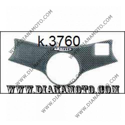 Протектор за трипътник CBR600F k. 3760