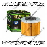Маслен филтър HF651 к. 11-388