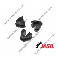 Водачи вариатор Jasil 6044001 к.379