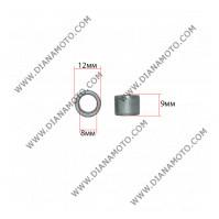 Втулка за бендикс на капака на трансмисията GY6 50 9x12x7 к. 3-117