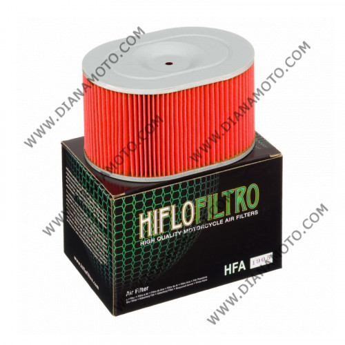 Въздушен филтър HFA1905  k. 11-258