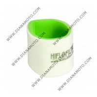 Въздушен филтър HFF2028 к. 11-434