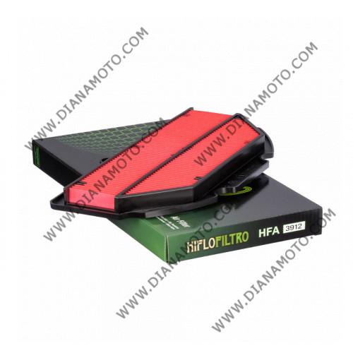 Въздушен филтър HFA3912 к. 11-411