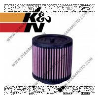 Въздушен филтър K&N HA-5000
