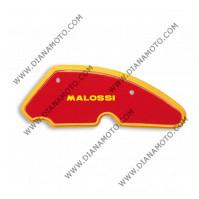 Въздушен филтър Malossi 1413417 Aprilia SR 50 R Factory SR 50 R к. 4-441