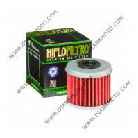 Маслен филтър HF116 к. 11-31