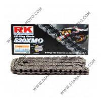 Верига RK 520 XMO - 110L RX-ring к. 9339