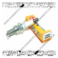 Свещ NGK DR8EB 4855 к. 9455