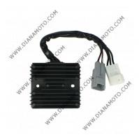 Реле зареждане Suzuki GSX 1300 R 5 кабела 2 букси к. 10370