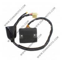 Реле зареждане Honda CBR 1100 XX 01-06 8 кабела 31600-MAT-D51 к.6518