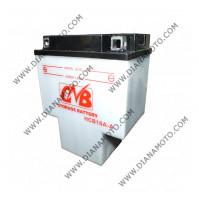 Акумулатор HYB16A-A CNB к. 6900
