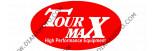 Tourmax Japan
