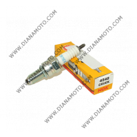 Свещ NGK CR9EK 4548 к. 509
