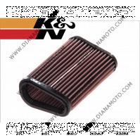 Въздушен филтър K&N HA-1009