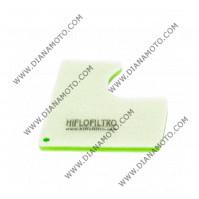 Въздушен филтър HFA6110 DS k. 11-490