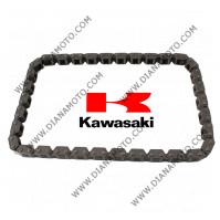 Верига генератор Kawasaki 92057-1209 к. 25-5