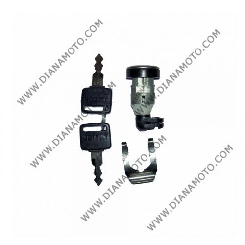 Ключалкa за седалка Honda Tact 30-31 50 к. 898