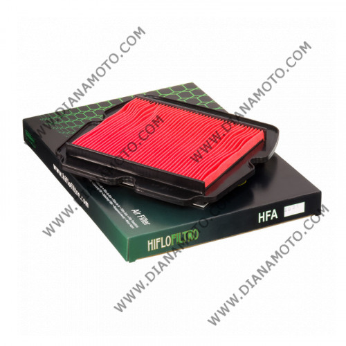 Въздушен филтър HFA1921  k. 11-140