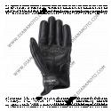 Ръкавици Adrenaline Scrambler 2.0 черни L к. 2973