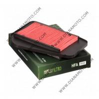 Въздушен филтър HFA1113 к. 11-308