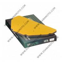 Въздушен филтър HFA2603  k. 11-236