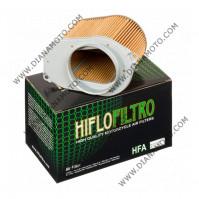 Въздушен филтър HFA3607 k. 11-21