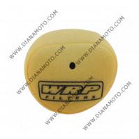 Въздушен филтър WRP WO-152215 = HFF4014 к. 3742
