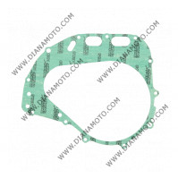 Гарнитура капак на съединител Suzuki DR650 XF650 S410510008103 ATHENA