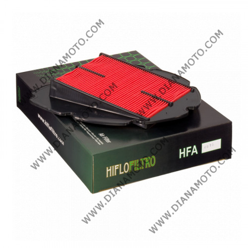 Въздушен филтър HFA4915 k. 11-139