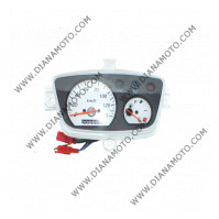 Километражно табло Yamaha BWS 100 4VP-H3510-10 к. 3927