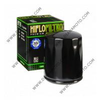 Маслен филтър HF171B черен k. 11-265