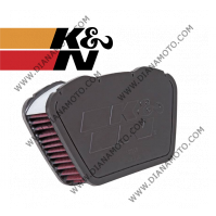 Въздушен филтър K&N YA-1307