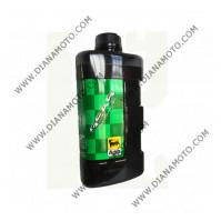 Масло Eni 80W90 трансмисия минарелно 1 литър к. 19-7