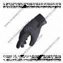 Ръкавици Stratos Nordcode черни L к. 2981