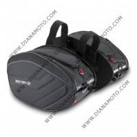 Странични чанти Givi Easy Range EA100 40литра к.8632